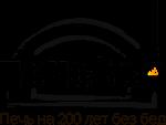 Логотип Печевед