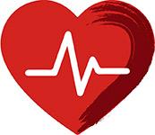 Увеличение частоты сердечных сокращений